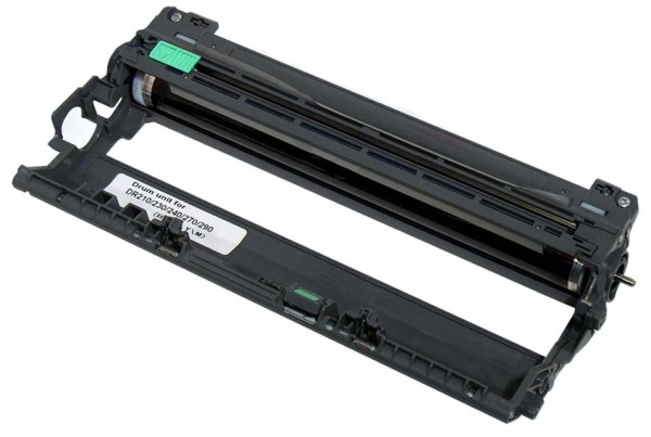 Replacement Drum Unit for Brother DR210CL