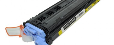 TAA-Compliant US-Remanufactured Laser Toner Cartridges