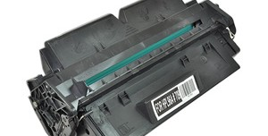 MICR Magnetic Ink Character Recognition Toner Cartridges
