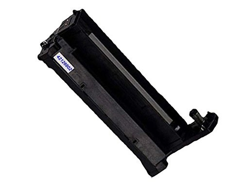 Replaces Okidata 42126602 Magenta Drum Unit