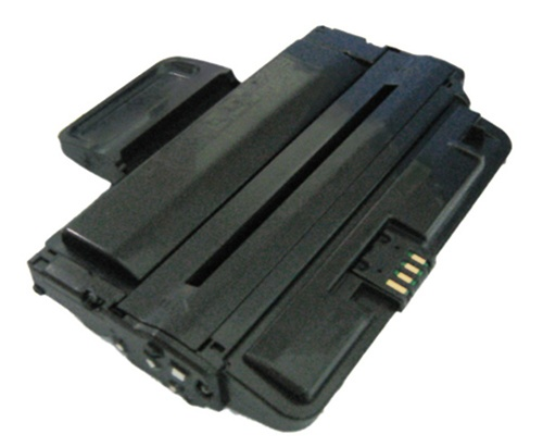 Replaces	 Samsung ML-D3470B (ML-D3470, ML3470) Black Laser Toner Cartridge