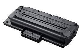 Replaces Samsung SCX-D4200A Black Toner Cartridge