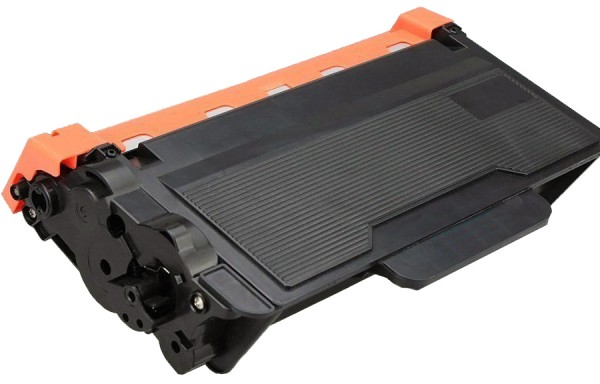 Replaces Brother TN850 Black Toner Cartridge